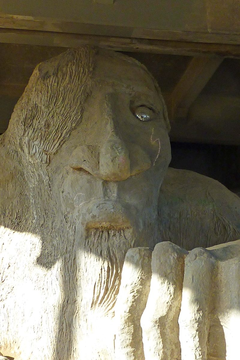 Freemont troll (2)