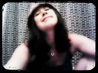 Stephanie_Amos[1]